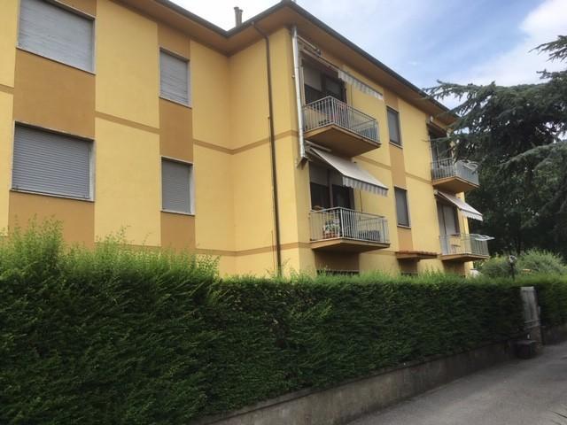Appartamento in vendita, rif. 02321