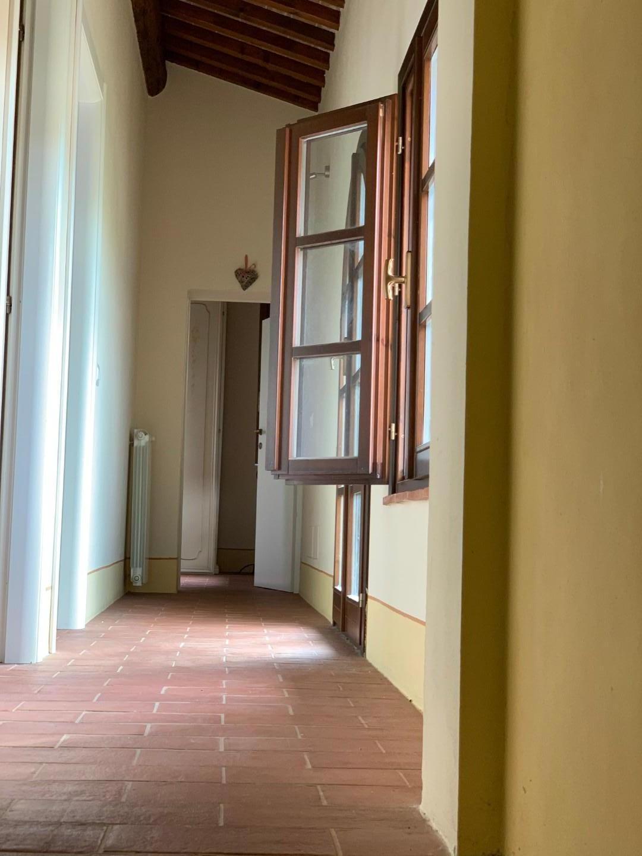 Terratetto in vendita, rif. 2012