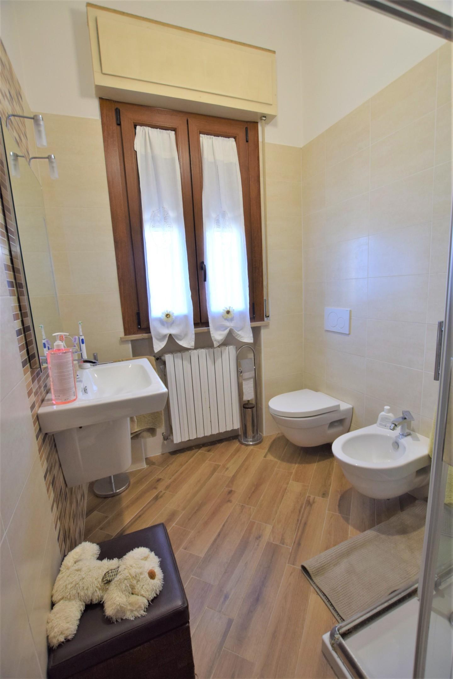 Villetta bifamiliare in vendita - Ponticelli, Santa Maria a Monte