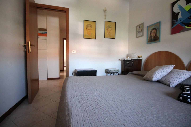 Appartamento in vendita, rif. R/612