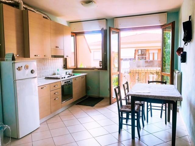 Appartamento in affitto a Cascina, 2 locali, prezzo € 600 | CambioCasa.it