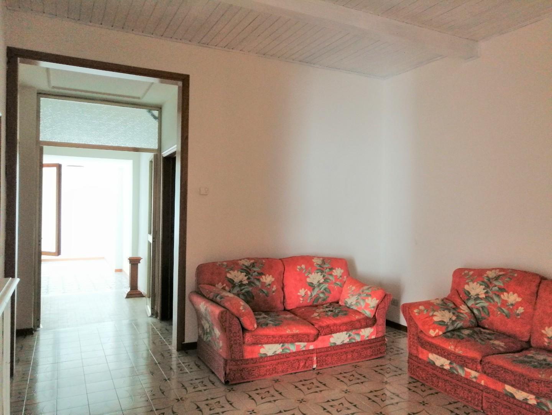 Appartamento in vendita, rif. 5792