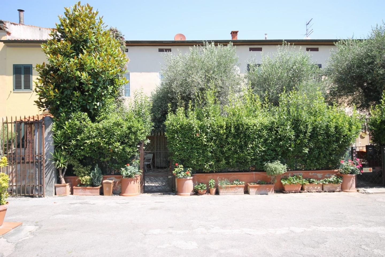 Terratetto in vendita a Capannori (LU)