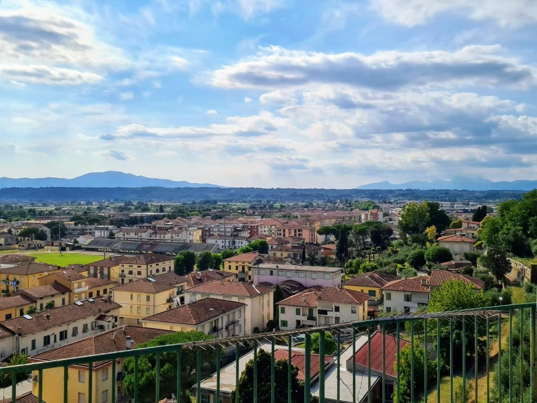 Appartamento in vendita a Fucecchio, 3 locali, prezzo € 60.000 | PortaleAgenzieImmobiliari.it