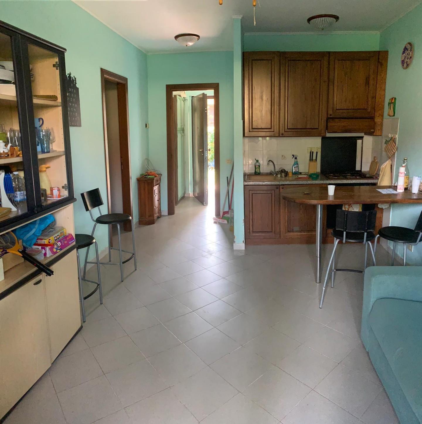 Appartamento in vendita, rif. BB/02