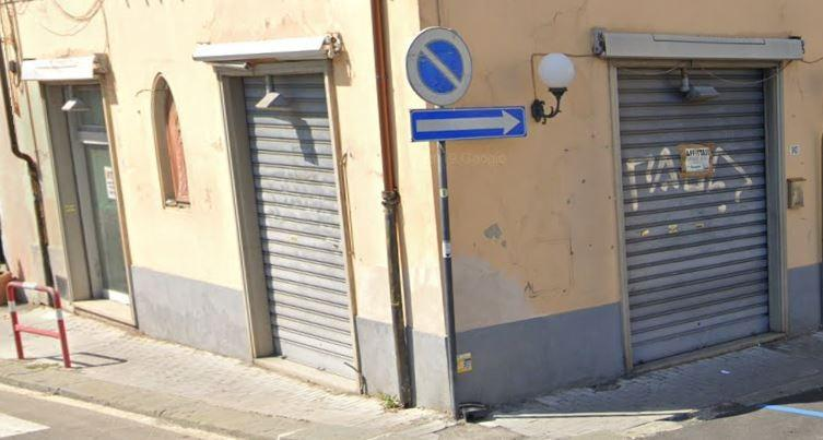 Mgmnet.it: Locale comm.le/Fondo in affitto a Pontedera