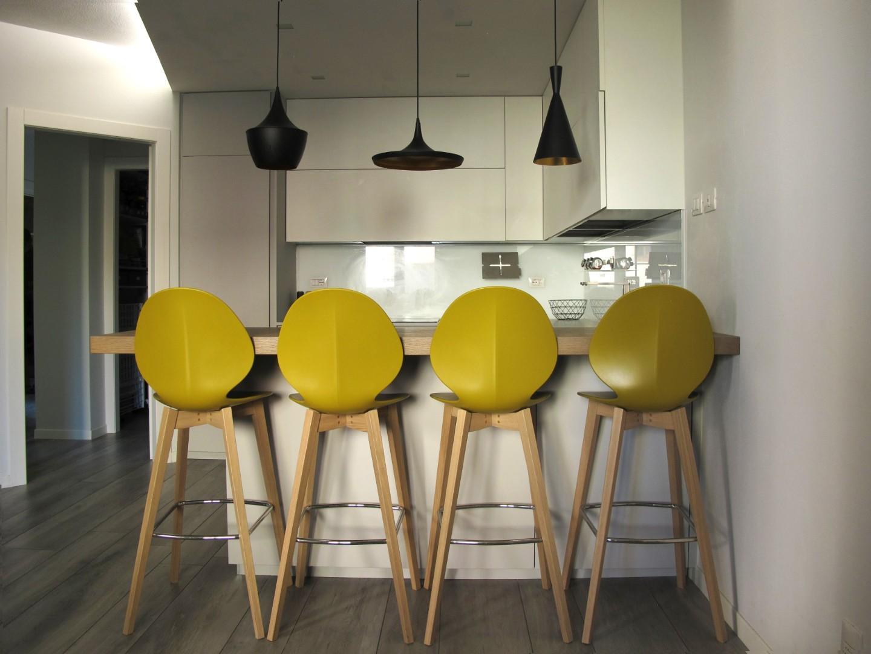 Appartamento in vendita, rif. 8782