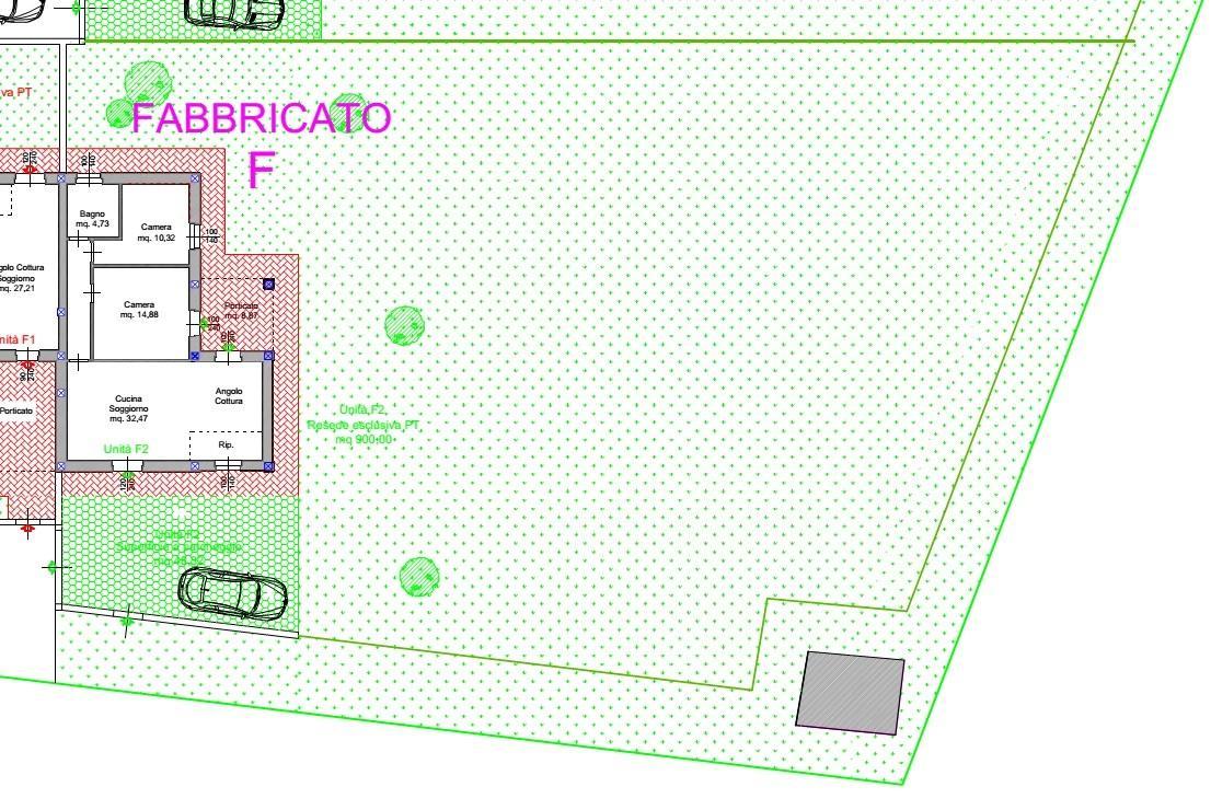 Appartamento in vendita, rif. 02323/1