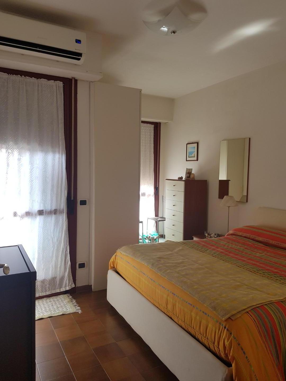 Appartamento in vendita, rif. MQ-2849
