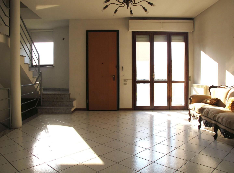 Terratetto in vendita, rif. 8966