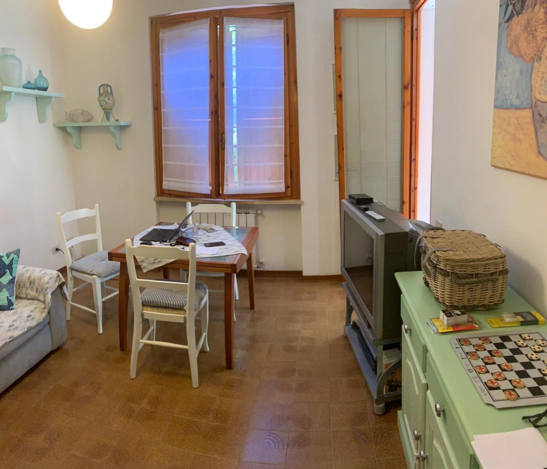 Appartamento in vendita, rif. CAST/18