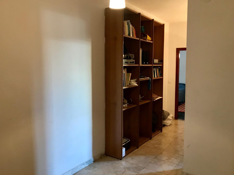 Appartamento in vendita, rif. MF146