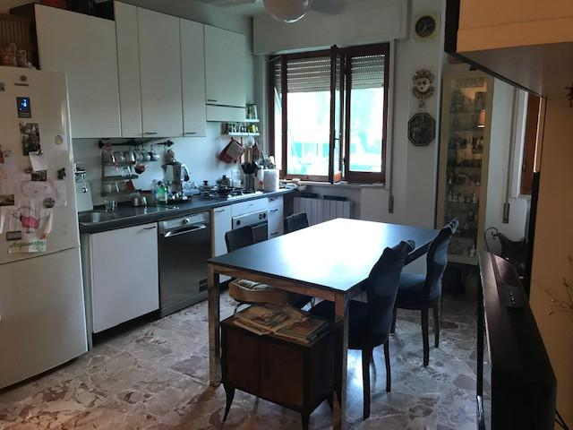 Apartment for sell, ref. 3050