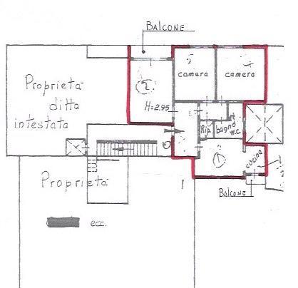 Appartamento in vendita, rif. 39/309