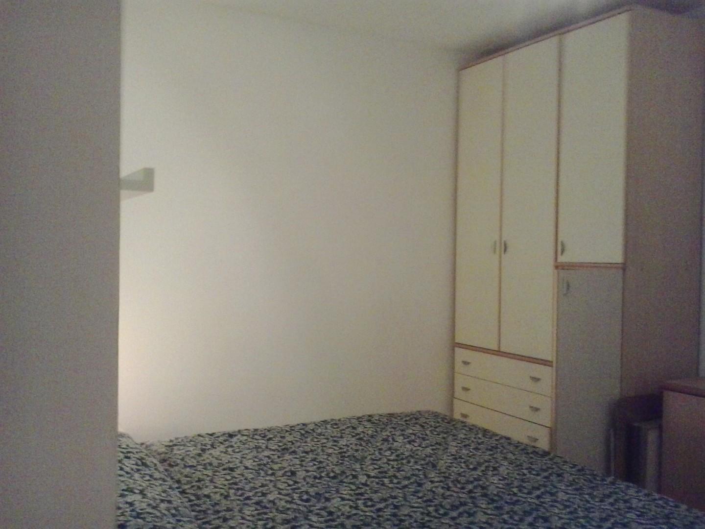 Appartamento in affitto, rif. bilocale in cisanello arredato i