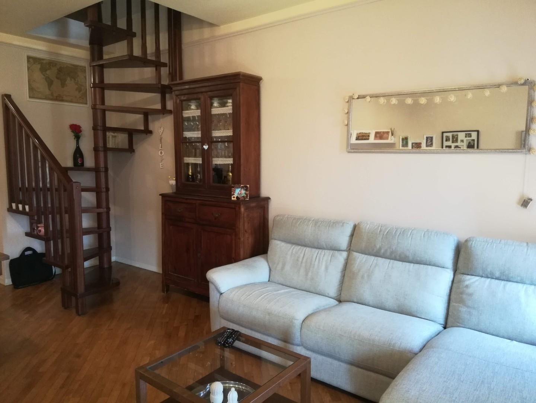 Appartamento in vendita, rif. 773