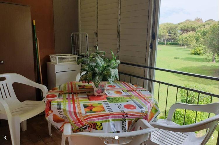 Appartamento in vendita - Marina Di Bibbona, Bibbona
