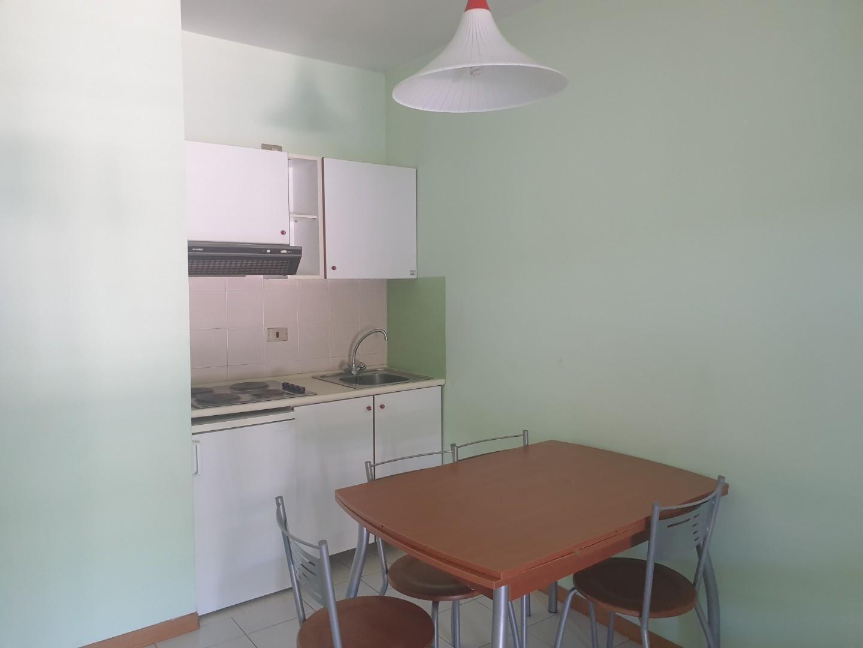 Appartamento in vendita, rif. MB/02