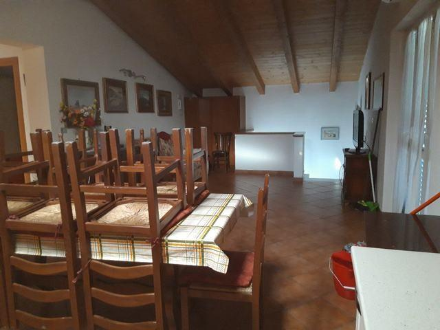 Villa singola in vendita, rif. VVZ4