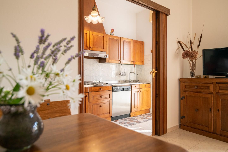 Villetta bifamiliare in vendita, rif. 6967