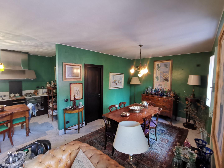 Appartamento in vendita, rif. A1091