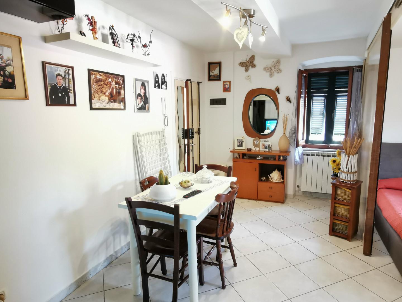 Appartamento in vendita, rif. A1093