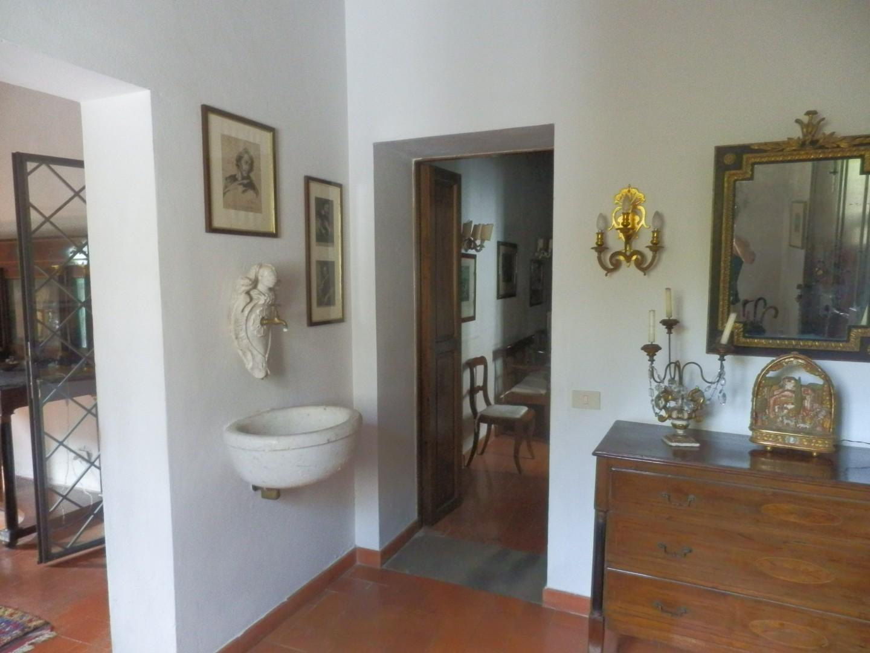 Appartamento in vendita, rif. DA579