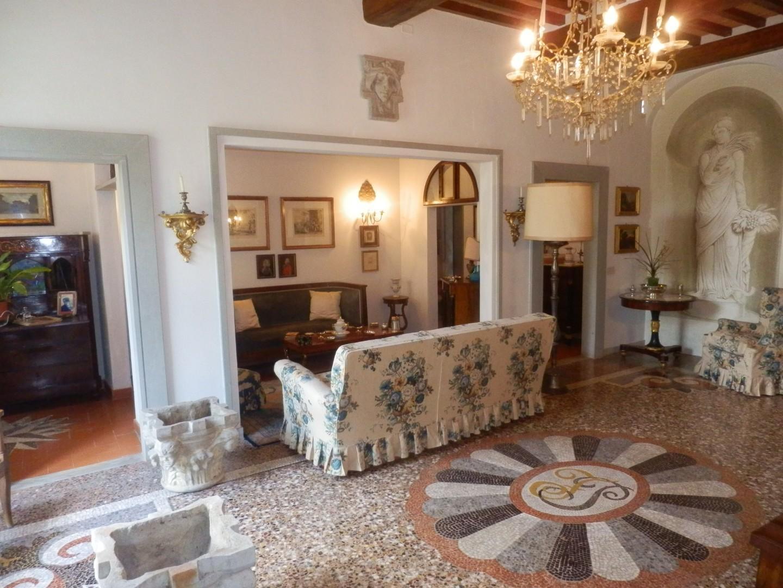 Appartamento in vendita a San Giuliano Terme, 16 locali, prezzo € 750.000 | CambioCasa.it