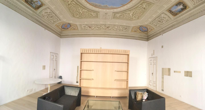 UFFICIO in Affitto a Pisa (PISA)