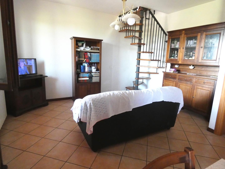 Appartamento in vendita a Il Chiesino, Pontedera (PI)