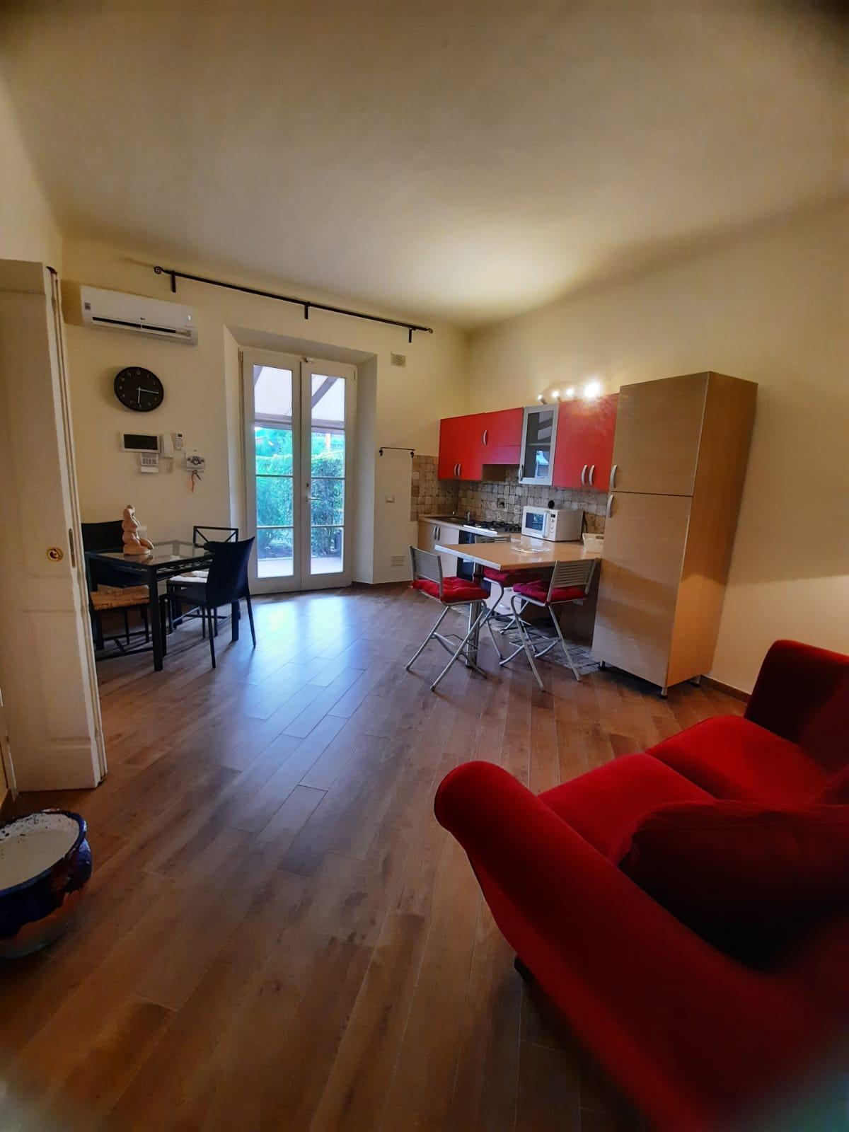 Appartamento in vendita, rif. 39/311