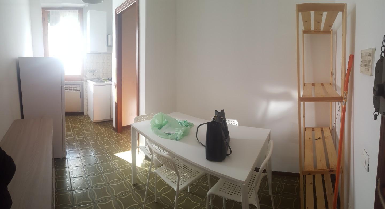 Appartamento in vendita, rif. MQ-2850