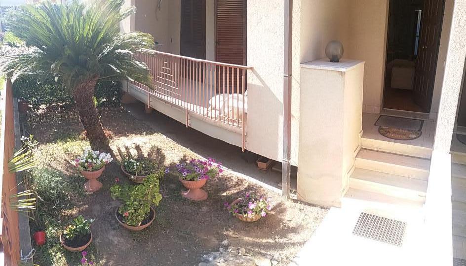 Appartamento in vendita a Grosseto, 6 locali, prezzo € 370.000 | PortaleAgenzieImmobiliari.it