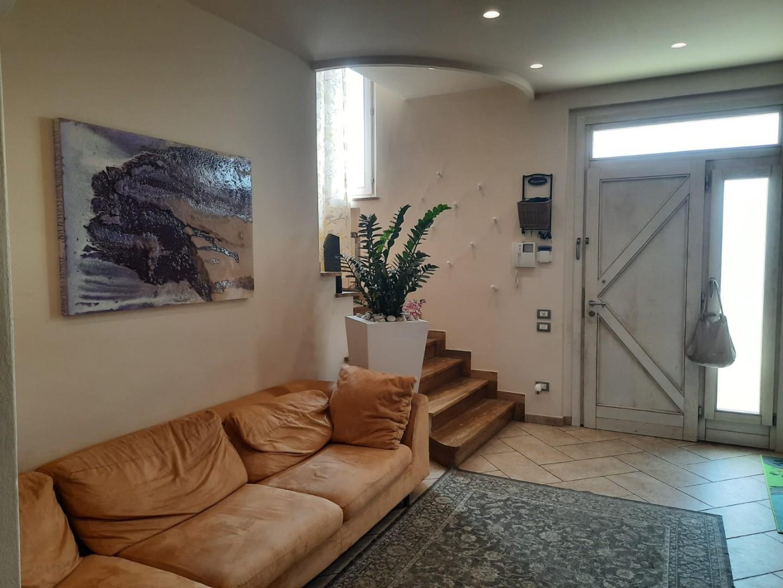 Terratetto in vendita, rif. CC304