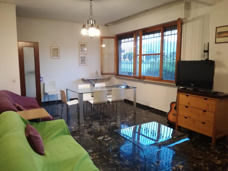 Appartamento in vendita, rif. 39/312