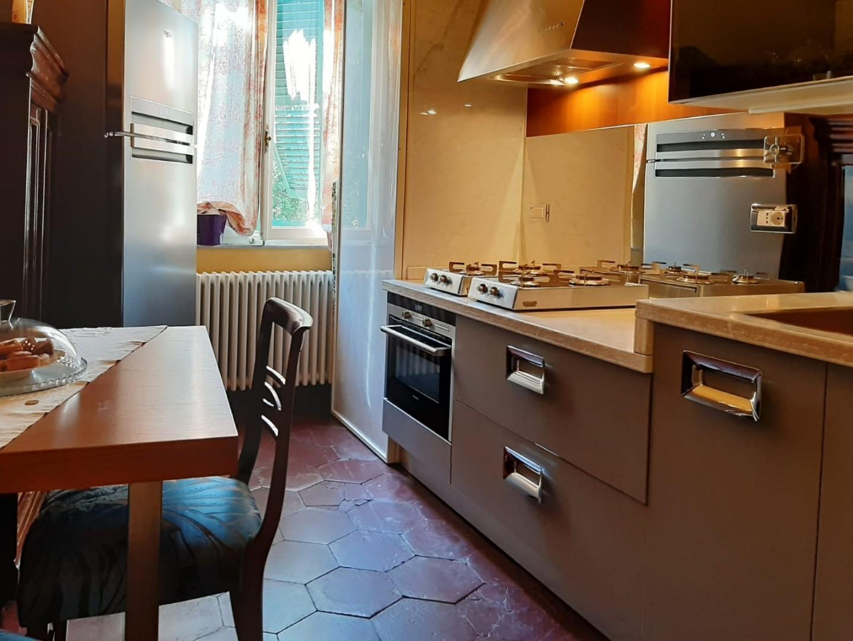 Appartamento in vendita, rif. MFC162