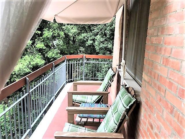 Appartamento in vendita, rif. R35