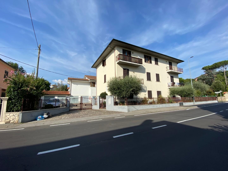 Appartamento in vendita, rif. 02325