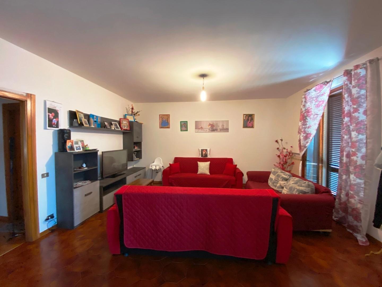 Appartamento in vendita, rif. 02326