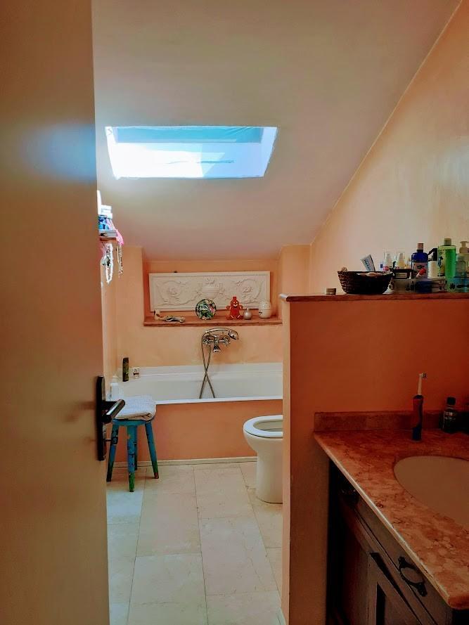 Appartamento in vendita, rif. 22034