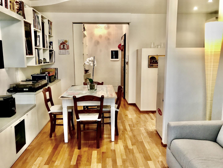 Appartamento in vendita, rif. 882V