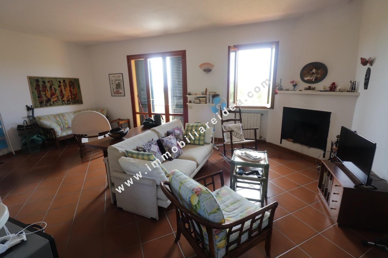 Appartamento in vendita, rif. 972