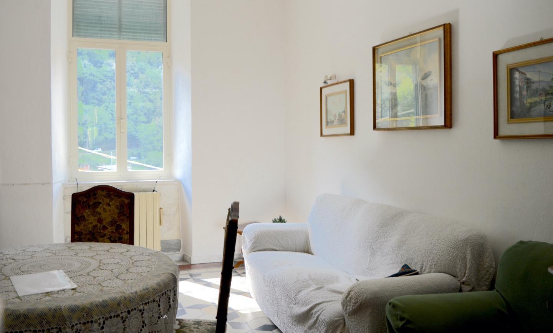 Appartamento in vendita a Torano, Carrara (MS)