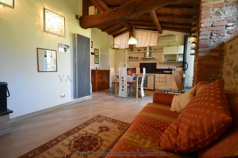 Appartamento in vendita, rif. 55-c