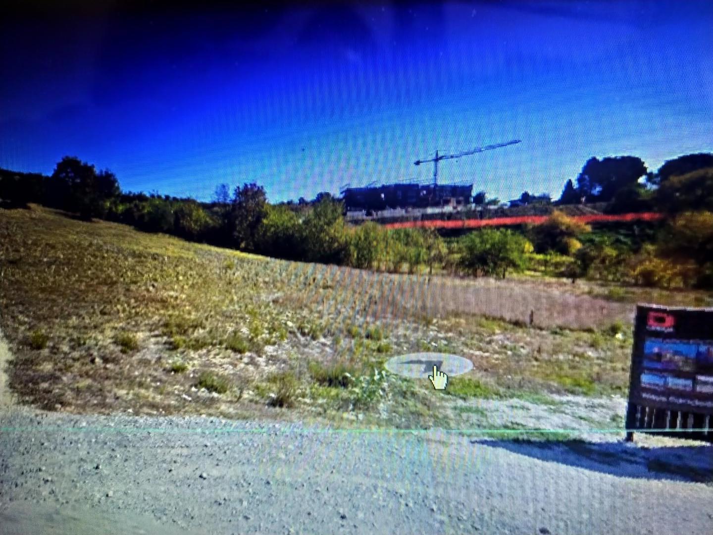 Terreno agricolo in vendita a Castelfiorentino (FI)
