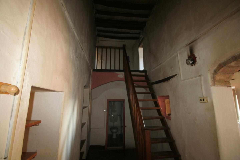 Appartamento in vendita, rif. SB384