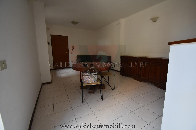 Appartamento in vendita, rif. 528-e