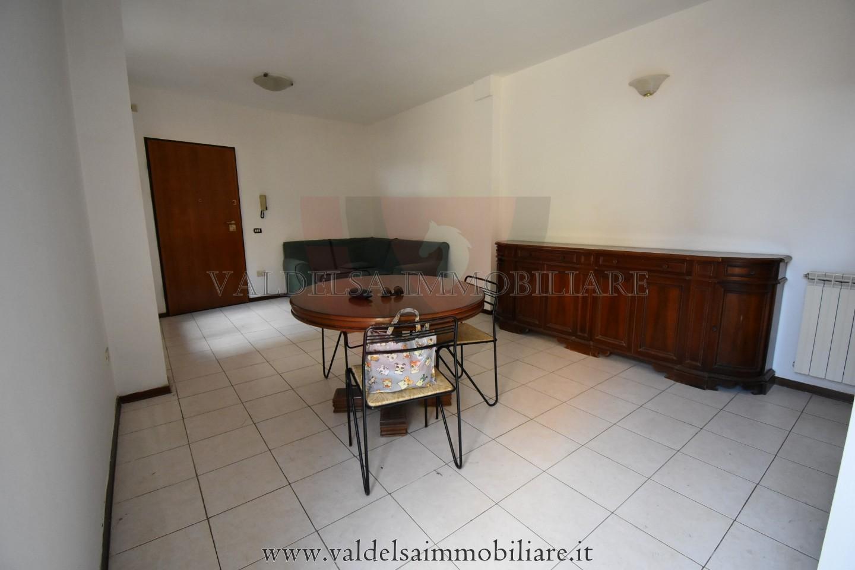 Appartamento in vendita - ZONA COOP, Colle di Val d'Elsa