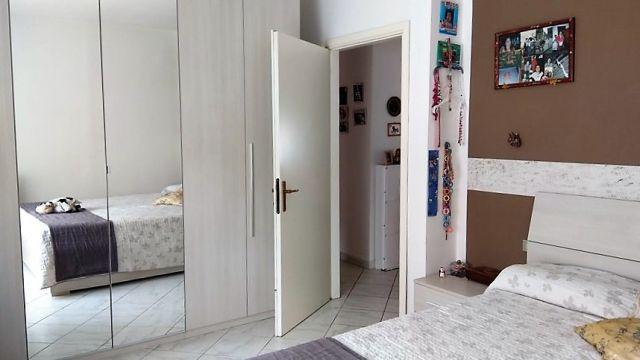 Appartamento in vendita, rif. SB385