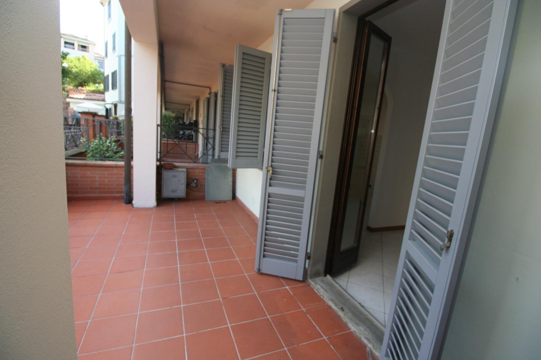 Apartment for sale, ref. SB386